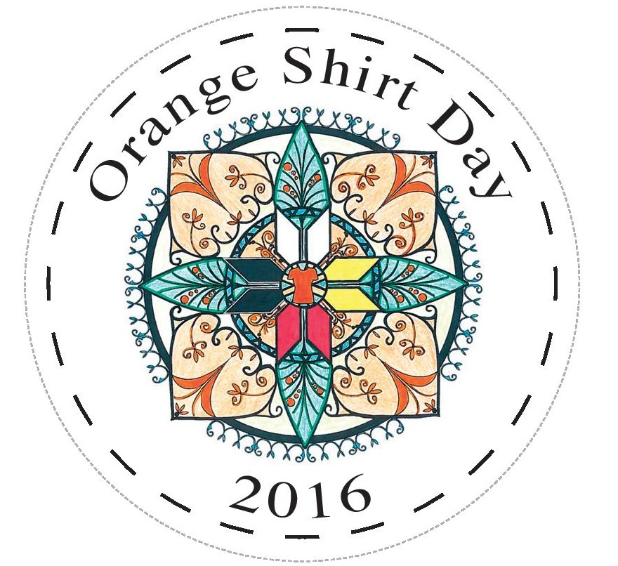 orange-shirt-day-2016-button-page-001